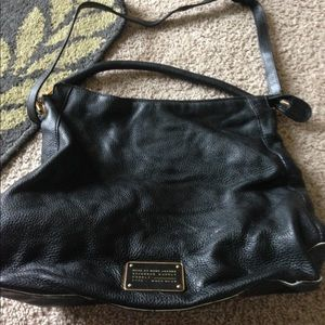 Marc by Marc jacobs satchel/ crossbody